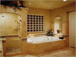 Traditional Bathroom Designs Traditional Bathroom - Traditional bathroom designs