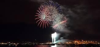 spirit halloween carle place ny longisland com u0027s 2017 new year u0027s entertainment guide celebrate