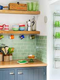 cabinet sle colors all about ceramic subway tile this house