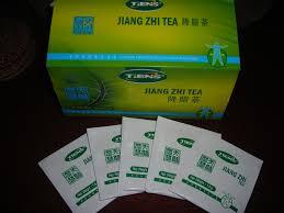 Teh Jiang harga cara pesan teh penurun berat badan teh penurun kolesterol