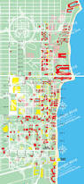 Progreso Mexico Map by Get 20 Playa Del Carmen Mapa Ideas On Pinterest Without Signing