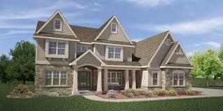 home building designs wisconsin home builders home designs westridge builders