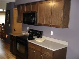 kitchen design remodeling in milwaukee wi e j design our gallery features an array of completed projects if you are interested in the