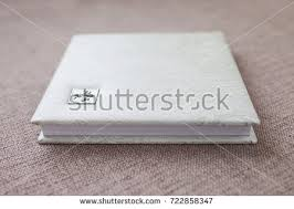 Leather Photo Book Genuine Leather Symbol Stock Images Royalty Free Images U0026 Vectors