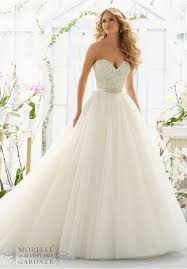 a line princess wedding dress a line princess v sharp neckline lace wedding dress handmade