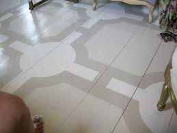 Painting Wood Floors Ideas Paint Wood Floor Ideas U2014 Tedx Designs The Best Of Paint Wood