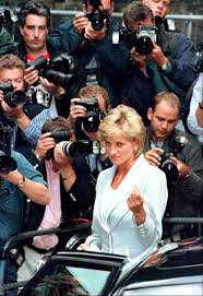 44 best royals princess diana u0026 paparazzi images on pinterest