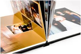 create your own wedding album create your own wedding album with sweet memory albums