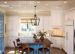 Lantern Kitchen Lighting by Lantern Lighting Fixtures