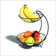 3 tier fruit basket 3 tier fruit basket australia ideawall co