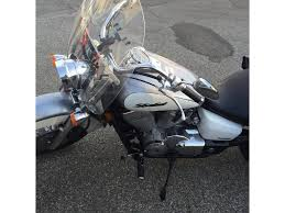 honda aero honda shadow aero in michigan for sale used motorcycles on