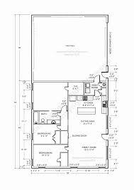 pole barn houses floor plans two bedroom metal house plans lovely barndominium floor plans pole