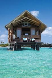220 best cottages and cabins images on pinterest cabins window