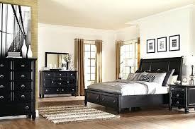 bedroom furniture okc ashley furniture okc medium size of furniture ecru furniture at