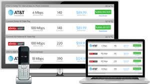 comcast home internet plans comcast xfinity vs verizon fios which is better moneysavingpro