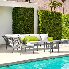 patio furniture scottsdale az arizona outdoor furniture arizona
