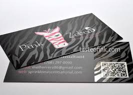 business card printing print business cards services
