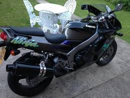 kawasaki zx6r f2 in mansfield nottinghamshire gumtree