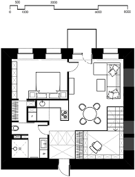 house plans under 1200 sq ft with loft