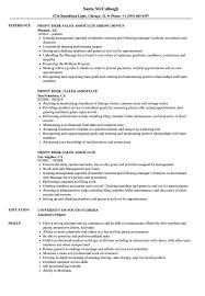 sales associate resume front desk sales associate resume sles velvet