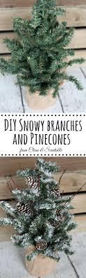 best 25 snow covered trees ideas on snow trees snow