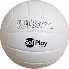 target black friday chicago wilson yard volleyball walmart com