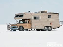 Toterhome Floor Plans 218 Best Sweet Campers Images On Pinterest Motorhome Expedition
