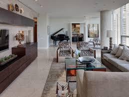 sensational wall units for living room living room rocking chair