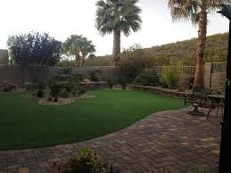 Patio Pavers Las Vegas by Landscaper Las Vegas Free In Home Landscaping Consultations