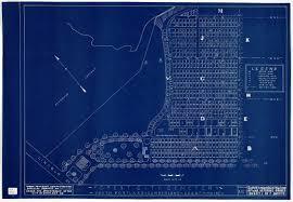 Portland Me Map by Forest City Cemetery 1 South Portland Me