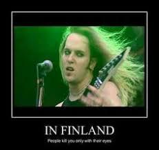 Death Metal Meme - listening to black metal metal humor pinterest black metal