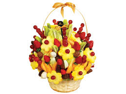fruits bouquet fruit bouquet delivery in doha duhail and many other cities fruit