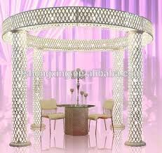 mandap for sale new products mandap sale india indian wedding mandap design indian