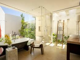 coolest 14 open bathroom designs you must see for the amazing