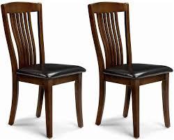 julian bowen canterbury dining chair oldrids u0026 downtown