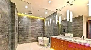 home designer pro lighting bathroom pendant lighting ideas londonart info