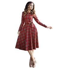 rcheap clothes for women book of women dress online in spain by emily playzoa