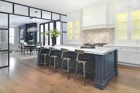 kitchen island stools and chairs finest full size of kitchen