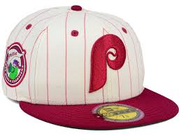 philadelphia phillies gear phillies hats jerseys u0026 apparel