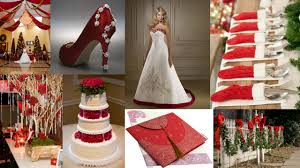 Indian Wedding Ideas Themes by Interior Christmas Wedding Ideas Wedding Anniversary Ideas U201a Fall