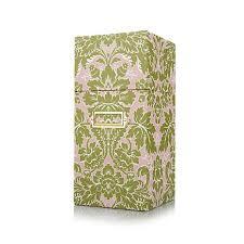 Anna Griffin Craft Room Furniture - anna griffin 5 page magnetic die storage binder 8360465 hsn