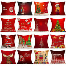 Decorative Pillows At Christmas Tree Shop by Plaid Decorative Pillows Online Plaid Decorative Pillows For Sale