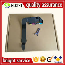 compare prices on hp designjet supplies online shopping buy low
