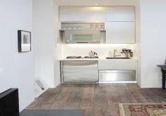 Studio Kitchens Archive By Kitchen Design Home Design Inspiration