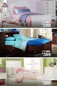 Twin Size Bedroom Sets 67 Best Kane U0027s Kids Images On Pinterest Youth Bedroom Furniture