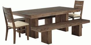 bedroom furniture kijiji kitchener memsaheb net