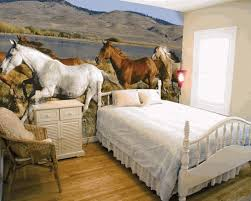 Amazing Wall Murals Removable 3 D Wall Murals Window View Google Search Horse