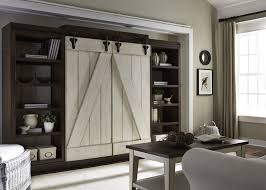 White Entertainment Center For Bedroom Lancaster Barn Door Entertainment Center By Liberty Home Gallery