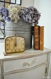 370 best vintage clock displays images on pinterest antique