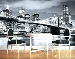 fashion bedroom decor new york themed living room new bedroom decor fashion city photo